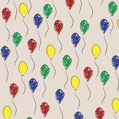 Rballoons_tan_mod_shop_thumb