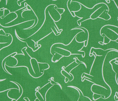 Rrbasset_small_print_green_white_comment_111969_preview