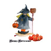 Rrrlittle_witch_for_halloween_shop_thumb