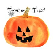 Rrrjack_o_lantern_fabric_ed_shop_thumb