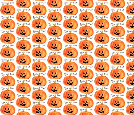 Rrrrjack_o_lantern_fabric_ed_ed_shop_preview