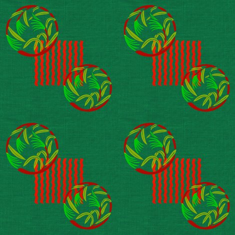 Rrrbamboo-grass-w-gate-red_fir-green_shop_preview