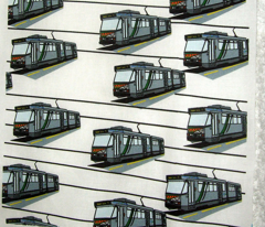 Rr75tramrepeat_copy_comment_115143_preview