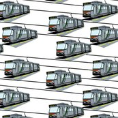 Rr75tramrepeat_copy_shop_thumb