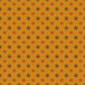 Rrhalloween_flower_print_2.ai_shop_thumb