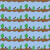 Rrjuncos-in-the-carrot-patch-2_shop_thumb