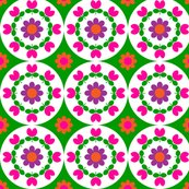 Rrrrrrrrrflower_plate_shop_thumb