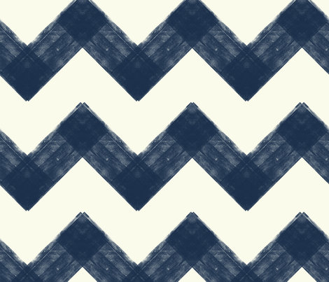 Rrdistressed_chevron_shop_preview