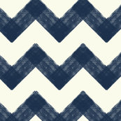 Rrdistressed_chevron_shop_thumb