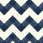 distressed_chevron