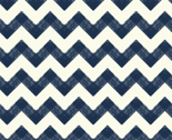 Rrdistressed_chevron_thumb