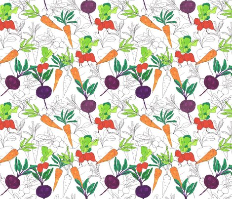 Rrrroot_vegetables_cropped_shop_preview