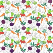Rrrroot_vegetables_cropped_shop_thumb