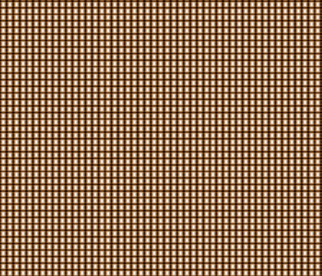 Brick_Faux_Leather_Upholstery_Brick fabric by pd_frasure on Spoonflower - custom fabric