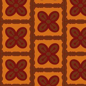 Adinkra squares 4.2