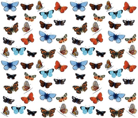 Rrrbutterflies_shop_preview