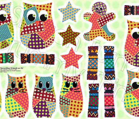 Rrrrrrscrummy_rainbow_polka_cat_swatch_decoration__friends_on_fq__st_sf_upload__comment_351419_preview