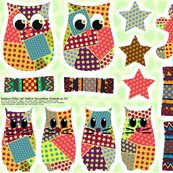 Rrrrrrscrummy_rainbow_polka_cat_swatch_decoration__friends_on_fq__st_sf_upload__shop_thumb