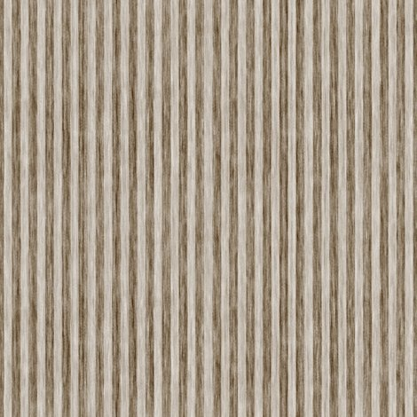 Rrrfrench_stripes_-natural_shop_preview