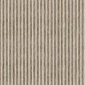 Rrrfrench_stripes_-natural_shop_thumb