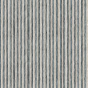 Rrrfrench_stripes_-antique_blue_shop_thumb