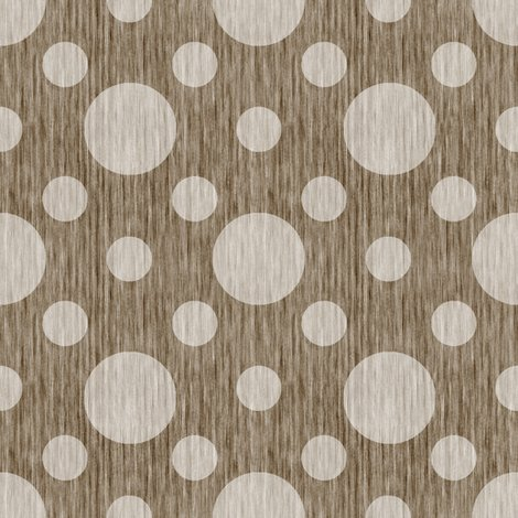 Rrfrench_linen_bubbles_-_natural_shop_preview