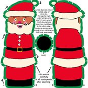 Rrsanta_doll_shop_thumb