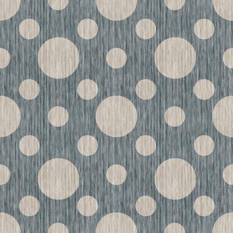 Rrrfrench_linen_bubbles_-_antique_blue_shop_preview