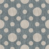 Rrrfrench_linen_bubbles_-_antique_blue_shop_thumb