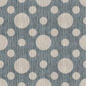 Rrrfrench_linen_bubbles_-_antique_blue_shop_thumb