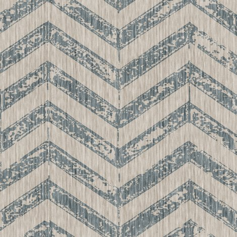 Rrrfrench_chevrons_-_antique_blue_shop_preview