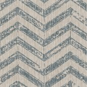 Rrrrfrench_chevrons_-_antique_blue_shop_thumb