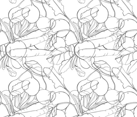 Rrsmtrootvegetablepattern_shop_preview
