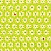 Rladybug_green_shop_thumb