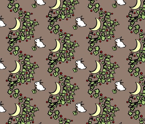 Rrrrmoonlit_rabbit_garden_shop_preview