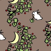 Rrrrmoonlit_rabbit_garden_shop_thumb