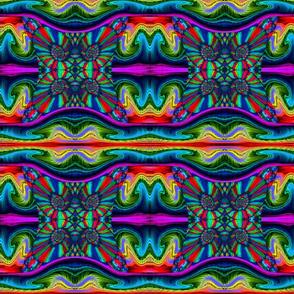 waves44448_