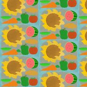 Rrveggies_layers_6_merged_4a_layers3_shop_thumb
