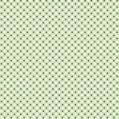 Rmgt_dots_green_shop_thumb
