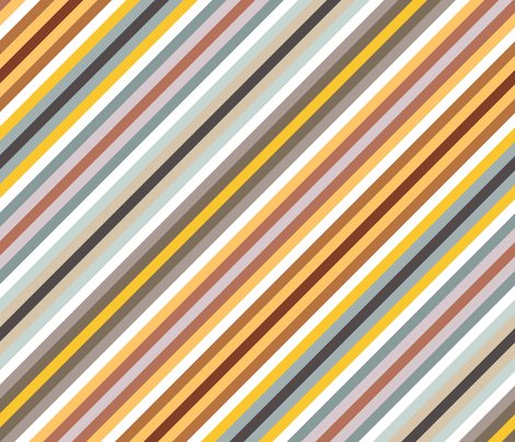 Rrurban_jungle_diagonal_stripe_st_sf_27052016_shop_preview