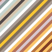Rrurban_jungle_diagonal_stripe_st_sf_27052016_shop_thumb