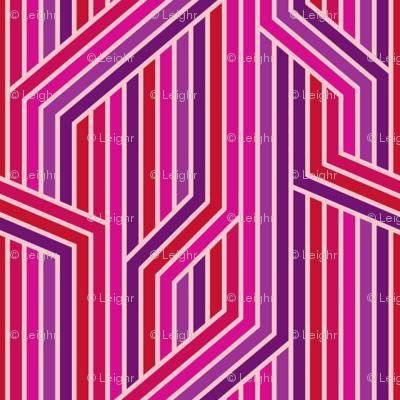Manipulation (Dyslexic Heart colorway)