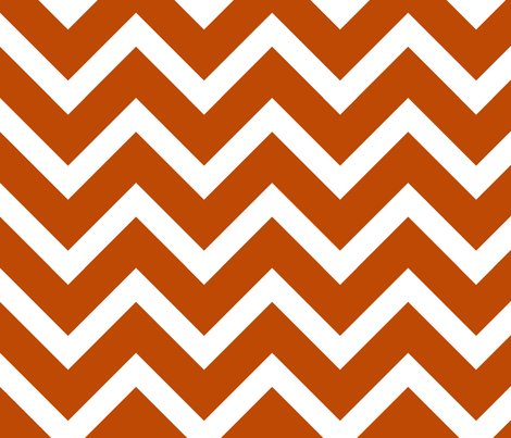 Rrorange_chevron_2__rgb_shop_preview