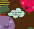 Rrroot_vegetable_repeat_copy_comment_107502_thumb