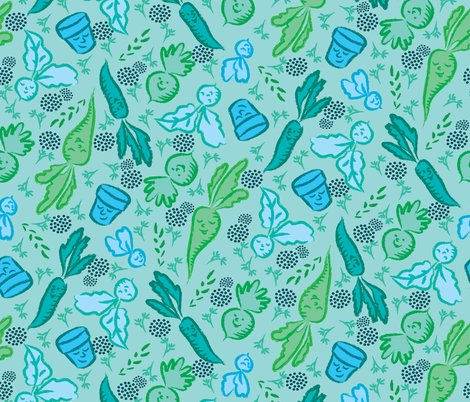 Rrrrrspoonflower_roots13_shop_preview