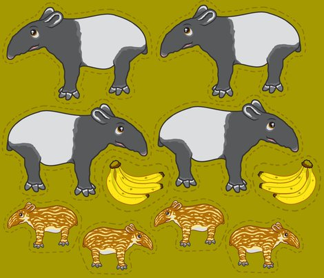 Rrrspoon_tapir_plush_shop_preview