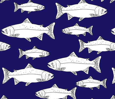 Rrsalmon3blueandwhite-01_shop_preview