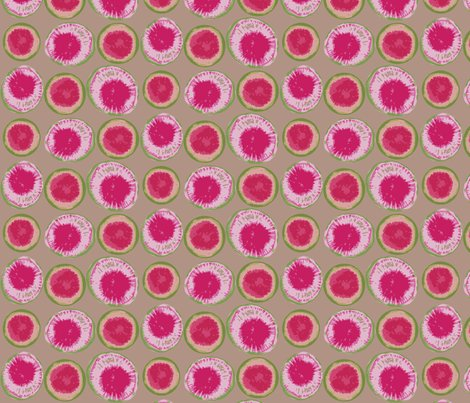 Rrrwatermelon-radishes-on-linen_shop_preview