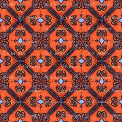 Spoony's Tiles