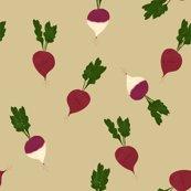 Rrfat-beets_shop_thumb